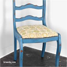 diy dining chair slipcovers winning how to mere dining room chairs for upholstery fabric pics