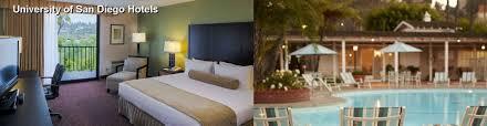 San Diego 2 Bedroom Suites San Diego 2 Bedroom Suites Holiday Inn San Diego Airport Booking