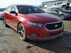 7 Best 2014 Ford Taurus In Palm Coast Images 2014 Ford