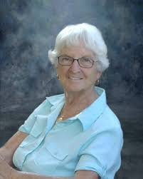 Elsie Kane Obituary - (2020) - Renfrew, ON - Ottawa Valley News