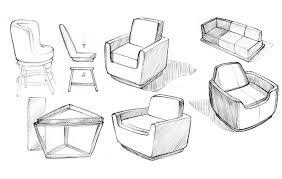 industrial design sketches. Unique Design Industrial Design Sketch Urban Sketching Products Intended Sketches