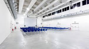 Istituto Europeo Di Design Milano Fashion Marketing Undergraduate Courses Milan Ied