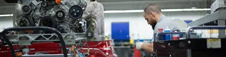 Starting in model year 2009 mercedes significantly changed its maintenance schedules on all models. What Is Mercedes Benz Service C Scheduled Maintenance Fremont