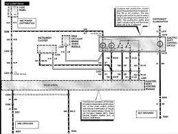 ford ranger radio wiring diagram image wiring diagram for 1994 ford ranger radio images on 1994 ford ranger radio wiring diagram