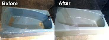 fix chipped bathtub bathtub repair repair chipped bathroom basin fix chipped bathtub how
