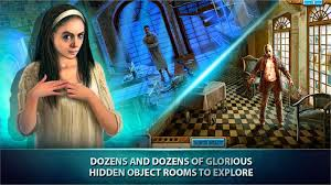 Hidden object detective games.apk free for android! Get Sherlock Holmes Adventure Free Microsoft Store