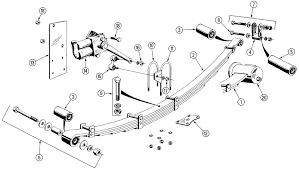 morgan 4 4 wiring diagram wiring diagram for you • morgan 4 4 wiring diagram images gallery