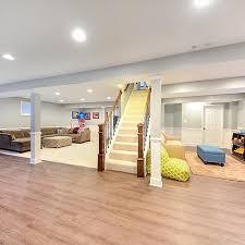basement remodeling chicago. Classy Design Remodeling Basement Delightful Masters Chicago M