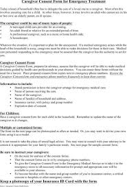 Group Health Doctors Note Download Emergency Treatment Doctors Note Template For Free