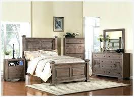 Rustic White Bedroom Furniture Rustic White Bedroom Furniture Bold ...
