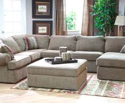 Financing Options at Mor Furniture for Less
