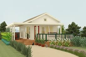 Small Picture Tiny House Plans Houseplanscom