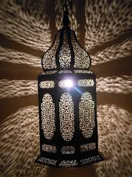Moroccan lighting pendant Copper Pendant Moroccan Lighting Pendant Lights Moroccan Decorations Etsy Medina Touch Moroccan Decorating Moroccan Lamp And Light Pendant