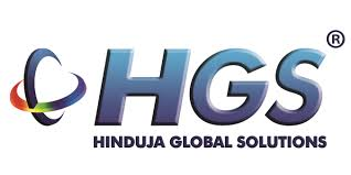 Image result for hgs