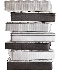 mattress png. mattress stack by worldwide outlet png