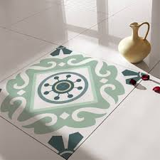 floor tile decals stickers vinyl decals vinyl floor self adhesive tile stickers decorative tile flooring removable stickers no 211 vanill co