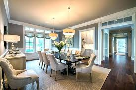 dining room rugs 8 x 10 dining room rugs area rug dining room transitional