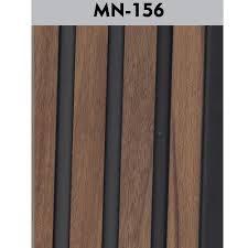 modern mn156 interior wooden wall panel