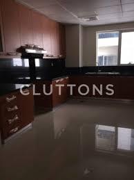3 bedroom apartment in al nahda sharjah. image of 3 bedroom apartment to rent in al nahda, sharjah at nahda ,