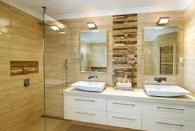 diy remodeling bathrooms ideas. modern bathroom remodel ideas diy remodeling bathrooms