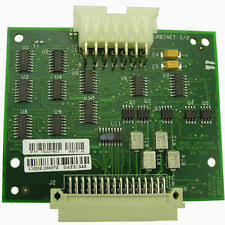 igt board replacement parts igt i o board cabinet coin out and meters igt s2000