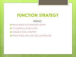 definition essay you can use these strategies of definition to  4 function