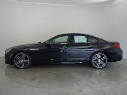 2018 bmw 6 series coupe. Beautiful 2018 2018 BMW 6 Series 640i Gran Coupe  16926841 2 For Bmw Series Coupe A
