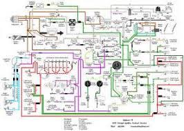 similiar mgb wiring schematics keywords 1947 packard wiring diagram