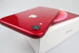 Apple iPhone XR Unboxing (Product RED): Well Worth the Hype (Video)