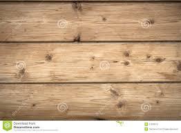 Houten Behang Stock Foto Afbeelding Bestaande Uit Plank 57299570