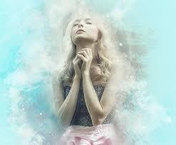 Αποτέλεσμα εικόνας για pictures of spiritual healing
