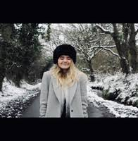 Eleanor Dyke - Sales Associate - Matalan   LinkedIn
