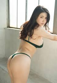Best japanese porn star