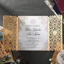 With hundreds of affordable & customizable designs, create wedding invites that perfectly fit your special day! View Latest Designs By Adorn Invitations
