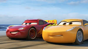 cars movie characters. Unique Movie Meet The New Cars Characters In Our Gallery Guide With Movie Characters