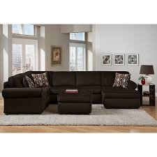 value city furniture henrietta ny value city furniture living room sets value city furniture dining table 3 piece sectional sofa sectionals for cheap cheap living room furniture sets under 500
