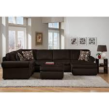 Living Rooms Value City Furniture Henrietta Ny