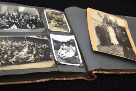 retro photo album free picture photo album photo retro