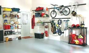 4 ft shelf shelf garage shelves and hooks 4 ft adjule mount wire shelving kits closetmaid shelftrack 4 6 ft 4ft floating shelf