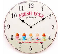 wall clock for kitchen the new way home decor looking for nice kitchen wall clocks
