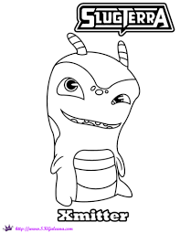 Small Picture Minions coloring pages Free Coloring Pages