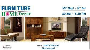 Nilkanth Ceramic And Home Decor Gota Road  Nilkanth Ceramic Home Decor Ahmedabad