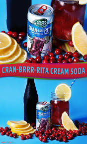 Is There Tequila In Bud Light Strawberita 75 Best Alcoholic Beverages Images Alcoholic Drinks