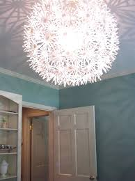ceiling light fixtures for nursery with fixture and 6 baby room on 10 2 640x856 lighting 640x856px