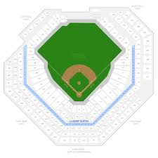 Phillies Field Seating Chart Www Suiteexperiencegroup Com Wp Content Themes Res