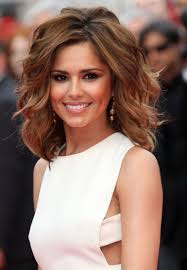 195 Best Formal Hairstyles For Shoulder Length Hair My Style