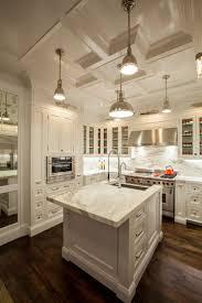 backsplash designs. Full Size Of Kitchen Backsplash:white Backsplash For Wall Tiles Ideas Designs