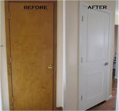 plain white interior doors. Splendorous Plain Interior Door White Image Collections Doors Design Ideas A