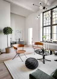 furniture design for home. best 25 retro home decor ideas on pinterest bedrooms apartment and pink walls furniture design for