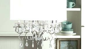 crystal rain chandelier r crystal chandelier large size of r crystal rain chandelier unforeseen home depot